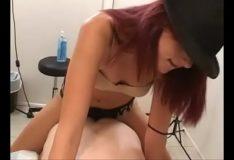 redhead-pegging